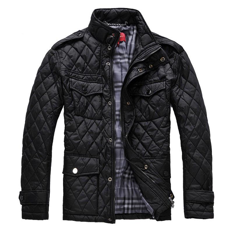 Дорогая Мужская Куртка Купить